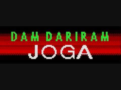 Dam Dariram - Joga