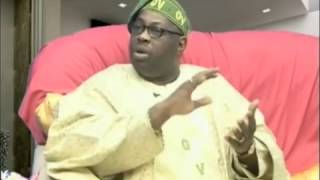 Enchanting World of Dele Momodu 2 11 Thumbnail