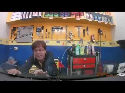 Deadly Work Fails Compilation | Forklift Accident | Crane Accident