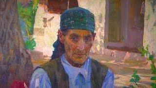 Tarihten günümüze Özbekistan Güzel Sanatlar Müzesi