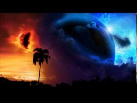 8 ore di Musica Techno [in HD] - top 100 space music Discoteca