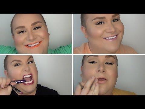 Natasha Bedingfield - Strip Me (Take II)de YouTube · Durée:  13 minutes 22 secondes · 7.000+ vues · Ajouté le 06.11.2011 · Ajouté par jeanfrancoiscd