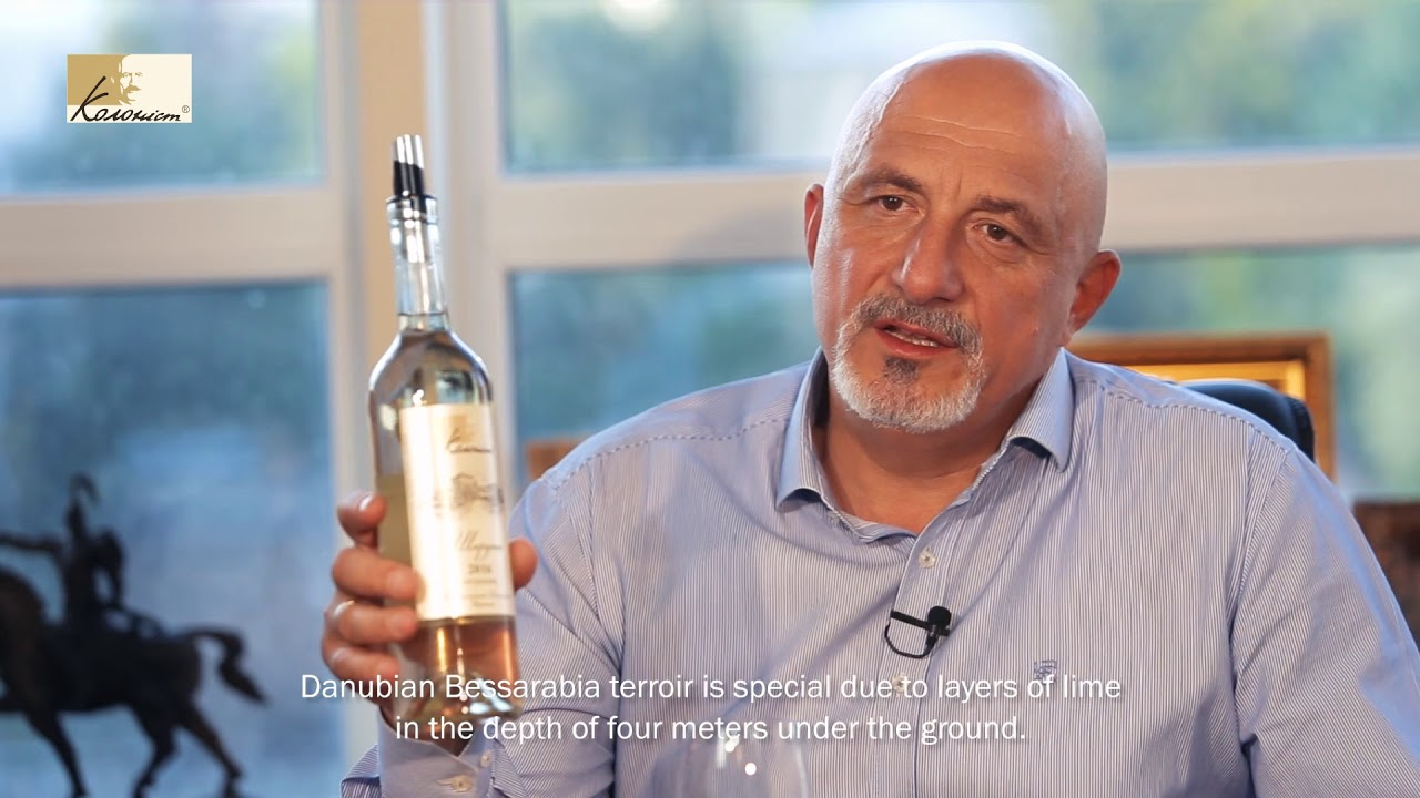 Где купить. Вино географического наименования белое сухое. Элегантное вино создано из винограда «шардоне» и «совиньон блан», выращенного.