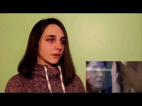 Doctor Who 6x10 Reaction