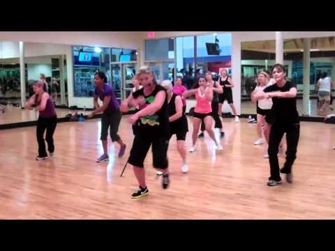 zumba--moves-like-jagger