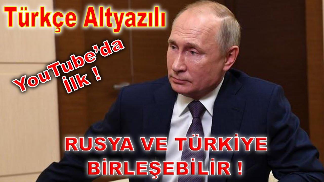 ERMENİSTAN AZERBAYCAN'A SALDIRIR İSE İNTİHAR EDER ! (Türkiye Antlaşmayı Bozmaya Çalışmamalı)