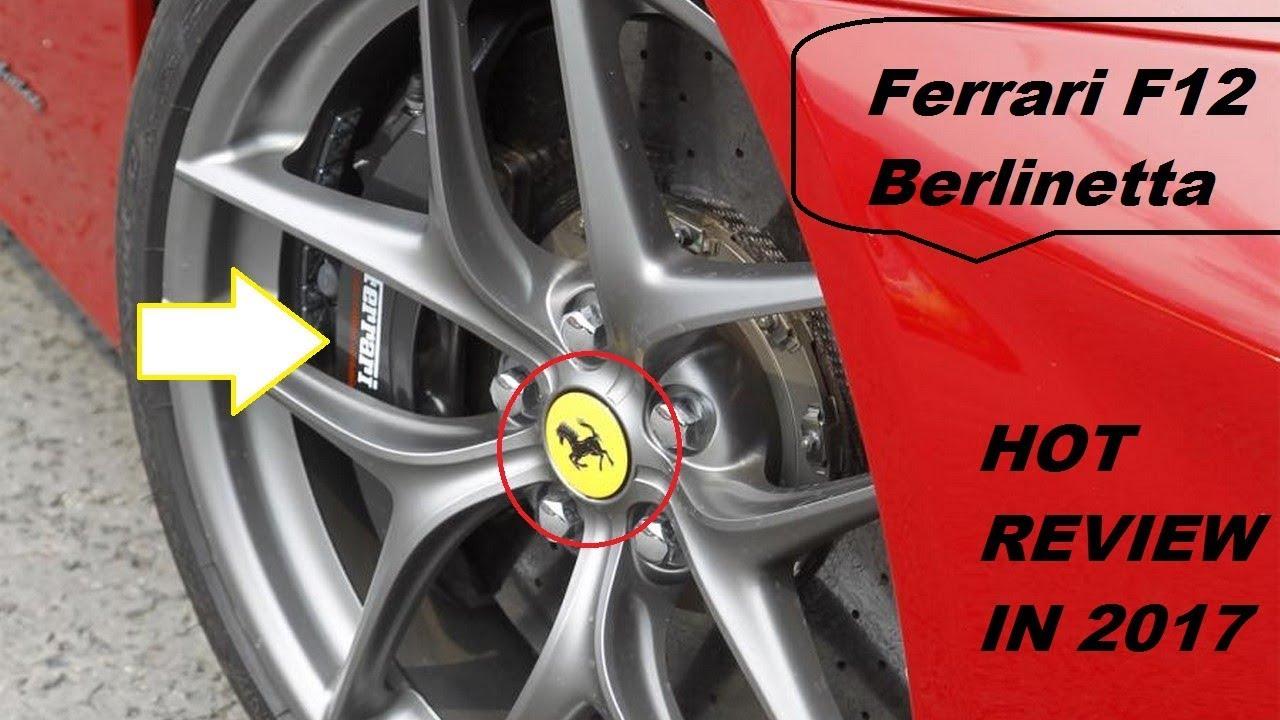 2018 ferrari f12 berlinetta. modren f12 review 2018  ferrari f12 berlinetta intended ferrari f12 berlinetta e