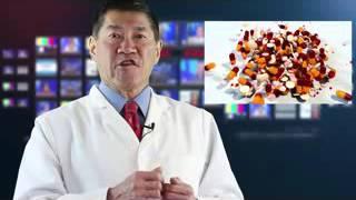 Medication | antidepressants for knee oa