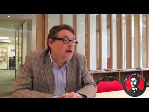 Une histoire de la laïcité (entretien avec Guillaume Bernard)