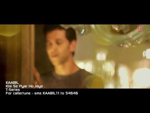 Kabil movie title songs