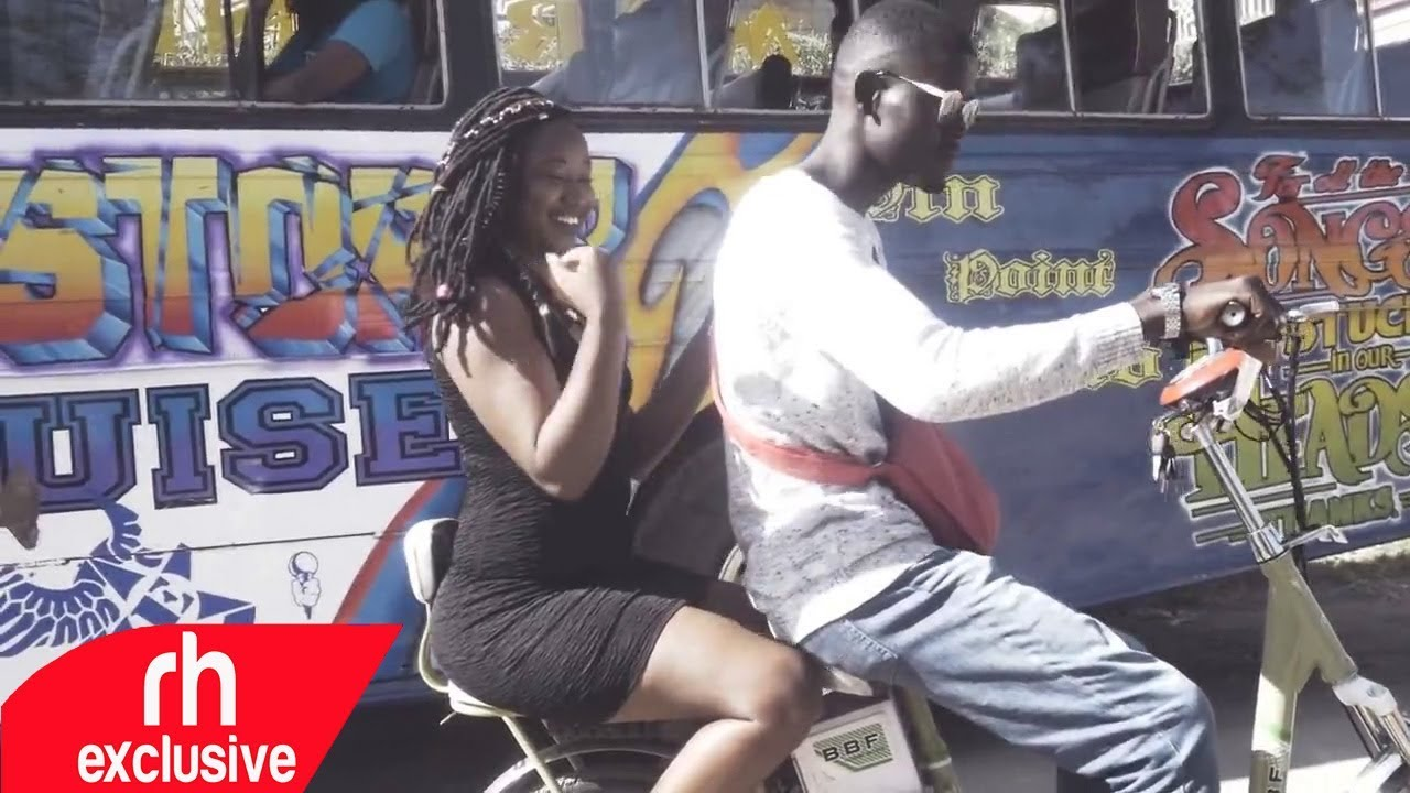 WABEBE,PANDANA, KENYA STREET SONGS MIX -DJ 2ONE2  FT Ethics,Gwash,Ochungulo,Bondocks,Drinx Na Mayenx