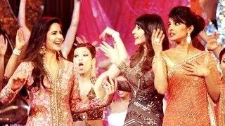 All Stars beautiful dancing in TOIFA