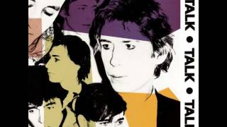 The Psychedelic Furs - She Is Mine
