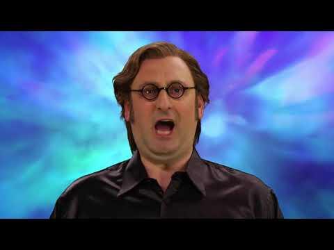 The Dhump Bros | Tim & Eric Awesome Show, Great Job! Bonus Clip