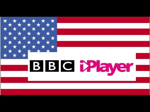 watch bbc iplayer in usa america canada us and other country youtube. Black Bedroom Furniture Sets. Home Design Ideas