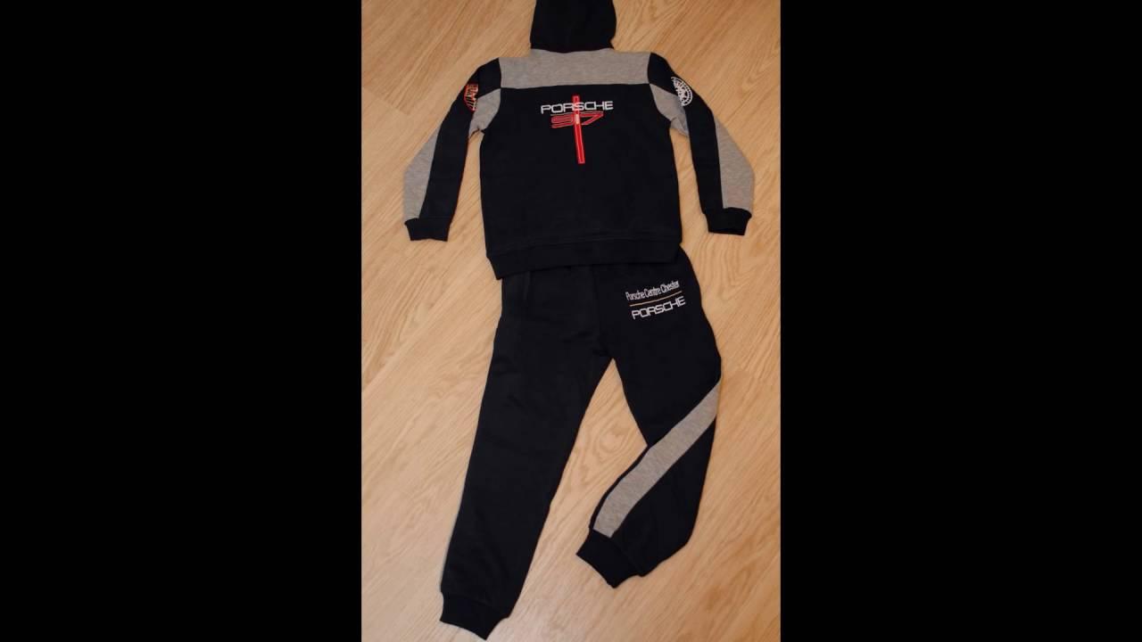2 июн 2016. Модный стильный брендовый синий велюровый пиджак для мальчика http:// child-brand. Com/shop/boys-dress/pidzhaki/. Купить брендовый пиджак мальчику. Интернет-ма.