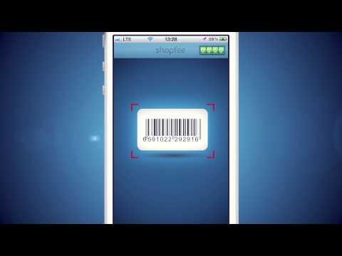 На андроид покупками приложение за