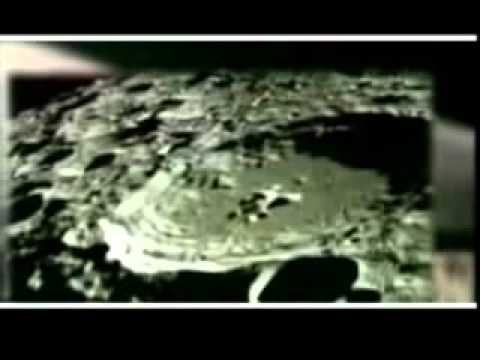 Water on Moon - India's greatest discovery - By Chandrayaan-1