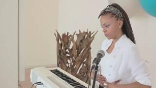Singen lernen: Warm-Up | Tutorial #01