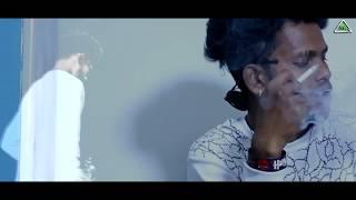 Meri parchAAi { meri sacchAAi +100% sach } ft.NK chouhAn (Official vide0)