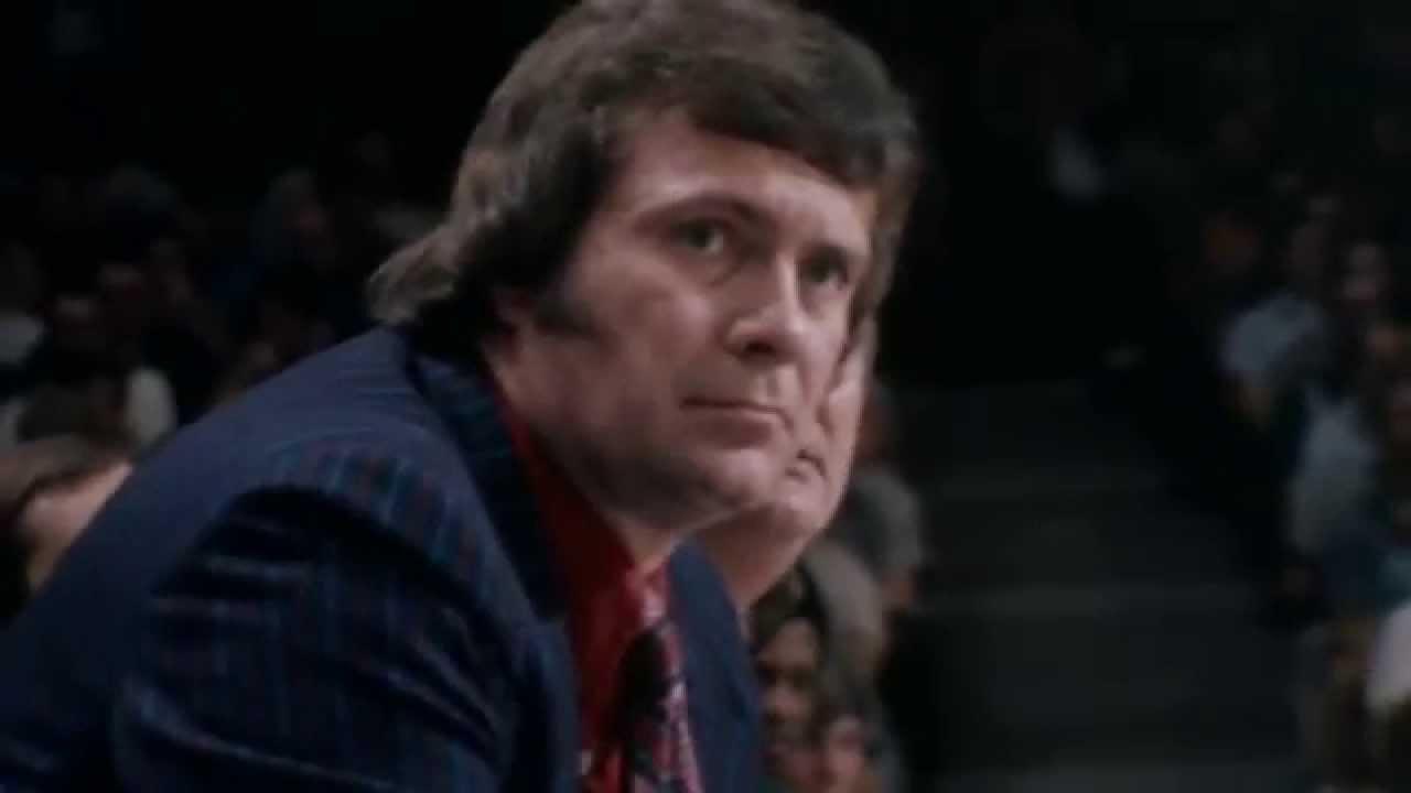 Tom Heinsohn Career Coaching Highlights