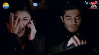 Любовь не понимает слов: В машине тормоза не работают (29 серия)