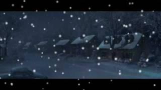 Tori Amos - Snow Angel