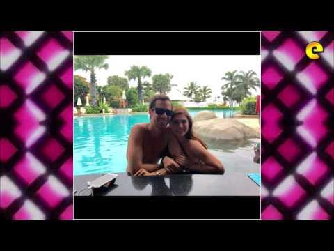 piolo and shaina relationship advice