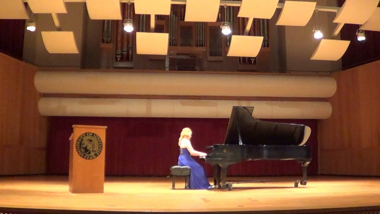 jordan waller piano