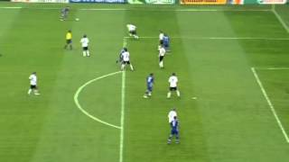 Download Video Croatia vs Germany MP3 3GP MP4