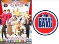 Xalqlar Dostluğu - Planet Parni iz Baku (2005, Tam Versiya)
