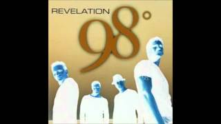 98 degrees una noche give me just one night in g major