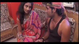 Hot sexy bhabhi romance desy sexy mallu aunty videos India sex video sexy video hot kissing scene ||
