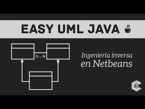 crear-diagrama-uml-a-partir-del-código-java-netbeans---ingeniería-inversa-easy-uml