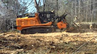 Video still for FAE PrimeTech Power Day 2015 in Oakwood, GA Part 2