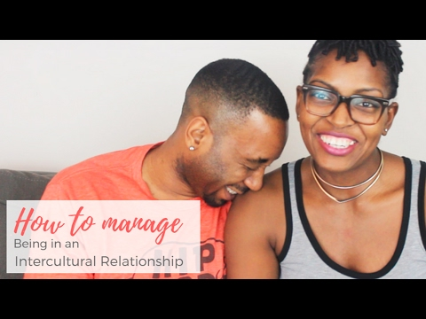 christian dating and communication