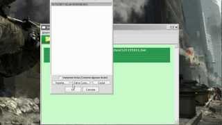 Descargar Acer Arcade Comprehensive Multimedia Suite
