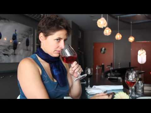 Thrillist - Jet Wine Bar - Philadelphia