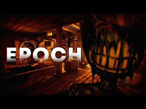 [BATIM / SFM] Savlonic - Epoch (The Living Tombstone's Remix)