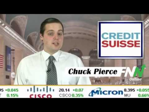 Credit Suisse Strategic Partners V, L.P., Affiliates Complete $2.9 Billion Fundraising