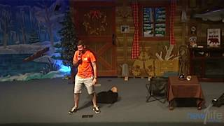 Video VBS Skit 3 download MP3, 3GP, MP4, WEBM, AVI, FLV November 2017