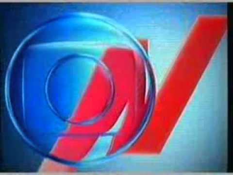 Vinhetas Globo News Youtube