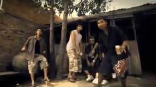 เขมร hip hop sexy khmer rap boyz