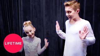 Dance Moms Full Dance - My Big Brother (Season 8) Lifetime