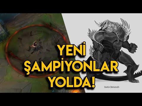 ELWIND | SETT NASIL OYNANIR? | Sett vs Yasuo (Öğretici)