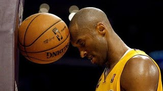 try not to cry with this video about kobe Bryant