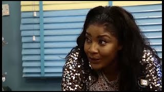 Single mothers - 2017 latest nigerian nollywood movie