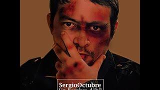 SergioOctubre - Un hombre débil (adaptación al español de WeakMan)