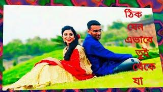 Download Video #Thik Emon Ebhabe #Gangster #New Album video 2018| Arijit Singh | Arindom | MP3 3GP MP4