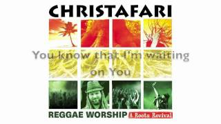 "Christafari - ""Every Day of My Life"" (Available Now on iTunes)"